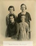 matthewson_family__woodbridge__late_1930s__joseph_baltrush_collection-1955-800-600-80-wm-center_bottom-50-watermarkphotos2png