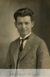 portrait_4__joseph_baltrush_collection-1962-800-600-80-wm-center_bottom-50-watermarkphotos2png