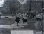 gateway_girls____end_of_a_footrace__c-_1915__candee__19_195-2021-800-600-80-wm-center_bottom-50-watermarkphotos2png