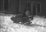 girls_on_sled__1918-_candee__19149-2024-800-600-80-wm-center_bottom-50-watermarkphotos2png