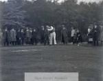 golfer__c-_1915__candee__19_216-2025-800-600-80-wm-center_bottom-50-watermarkphotos2png