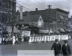 marching_girls__world_war_i_parade__hartford__candee__19_248-2026-800-600-80-wm-center_bottom-50-watermarkphotos2png