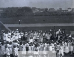 semon_outing____yale_field__c-_1918__candee_19_166-2029-800-600-80-wm-center_bottom-50-watermarkphotos2png