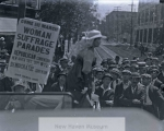 suffragettes_outside_winchester_plant__c-_1916__candee____1_-2032-800-600-80-wm-center_bottom-50-watermarkphotos2png