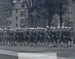yale_students_marching_on_the_green__c-_1918__candee__19_183-2035-800-600-80-wm-center_bottom-50-watermarkphotos2png