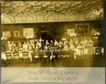 mss10_1_e_Thursday_Club_25th_Anniversary_Dinner__May_19321-61-400-600-80-wm-center_bottom-50-watermark2png