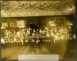 mss10_1_e_thursday_club_25th_anniversary_dinner__may_19321-61-800-600-80-wm-center_bottom-50-watermark2png