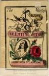 mss101_1_h_the_lady__s_valentine_writer__belonging_to_lines_children1-714-800-600-80-wm-center_bottom-50-watermark2png