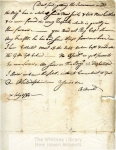 mss106_1_b_letter_from_benedict_arnold_to_captain_shearman__17741-735-800-600-80-wm-center_bottom-50-watermark2png