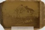 mss106_1_n_benedict_arnold__s_birthplace__near_norwich_town1-738-800-600-80-wm-center_bottom-50-watermark2png
