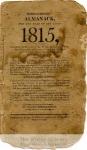 mss107_2_c_1815_almanack_printed_by_john_warner_barber1-740-800-600-80-wm-center_bottom-50-watermark2png