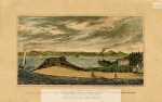 mss107_2_e_a_view_of_new_haven_and_fort_hale__engraving_by_john_warner_barber1-743-800-600-80-wm-center_bottom-50-watermark2png