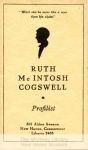 mss110_1_c_ruth_mcintosh_cogswell__profilist__business_card1-761-800-600-80-wm-center_bottom-50-watermark2png