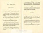 mss111_2_k_our_society__constitution_and_by_laws__18891-767-800-600-80-wm-center_bottom-50-watermark2png