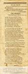 mss112_1_f_poem_by_david_humphreys1-773-800-600-80-wm-center_bottom-50-watermark2png