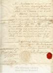mss112_1_f_prenuptial_agreement_between_david_humphreys_and_ann_frances_bulkeley__lisbon__17971-774-800-600-80-wm-center_bottom-50-watermark2png