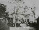 mss114_9_i_raynham__townshend_family_homestead__18601-784-800-600-80-wm-center_bottom-50-watermark2png