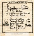 mss116_1_a_hayes___wheeler__republican_ticket__18801-791-800-600-80-wm-center_bottom-50-watermark2png