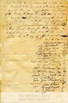 mss117_1_d_agreement_of_subscribers_to_plant_elms_on_lower_green__17861-794-800-600-80-wm-center_bottom-50-watermark2png