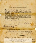 mss117_1_e_deed_to_lot_in_nh_burying_ground__signed_by_james_hillhouse__18071-795-800-600-80-wm-center_bottom-50-watermark2png