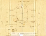 mss117_1_j_james_hillhouse__sketch_of_ground_floor_of_house_at_sachem__s_wood__18251-797-800-600-80-wm-center_bottom-50-watermark2png