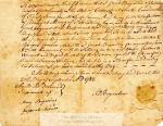 mss119_1_c_bill_of_sale_for_slave_tom__age_5__litchfield__17821-804-800-600-80-wm-center_bottom-50-watermark2png