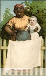 mss119_1_x_advertising_card_with_caricature_of_black_woman1-813-800-600-80-wm-center_bottom-50-watermark2png