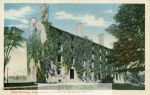 mss120_3_b_postcard_featuring_painter_hall__middlebury_college1-818-800-600-80-wm-center_bottom-50-watermark2png