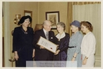 mss121_1_d_clara_louise_beers_receiving_a_citation__19581-824-800-600-80-wm-center_bottom-50-watermark2png