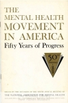 mss121_1_i_booklet__the_mental_health_movement_in_america__19591-825-800-600-80-wm-center_bottom-50-watermark2png