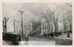 mss122_5_m_burning_of_the_strong_school__19141-832-800-600-80-wm-center_bottom-50-watermark2png