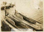 mss122_5_n_oyster_boats1-837-800-600-80-wm-center_bottom-50-watermark2png