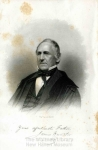 mss125_2_e1_james_brewster__signed_engraving__18642-850-800-600-80-wm-center_bottom-50-watermark2png