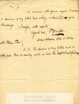 mss125_4_g1_letter_from_timothy_dwight_to_ithiel_town__18342-854-800-600-80-wm-center_bottom-50-watermark2png