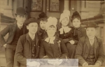 mss127_2_i_edith_morse__tuttle__and_rebekah_morse__corbin___in_white_hats2-865-800-600-80-wm-center_bottom-50-watermark2png