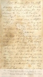 mss127_2_n_journal_of_hezekiah_hull__1819_1820__missionary_trip_to_new_orleans2-868-800-600-80-wm-center_bottom-50-watermark2png