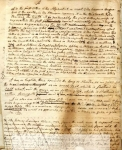 mss129_1_a_noah_webster__notes_for_quarto_dictionary__1807____a__2-879-800-600-80-wm-center_bottom-50-watermark2png
