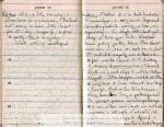 mss130_1_a_jennie_gilbert_jerome__diary__19192-883-800-600-80-wm-center_bottom-50-watermark2png