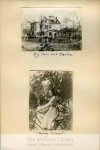 mss130_3_a_jennie_gilbert_jerome__page_from_photograph_album2-888-800-600-80-wm-center_bottom-50-watermark2png