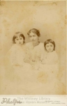 mss130_5_a_elizabeth_maude_jerome_with_children__jennie_and_gilbert2-894-800-600-80-wm-center_bottom-50-watermark2png