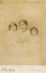 mss130_5_a_elizabeth_maude_jerome_with_children__jennie_and_gilbert2-894-800-600-80-wm-center_bottom-50-watermark2png