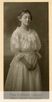 mss130_5_a_jennie_gilbert_jerome__new_haven_high_school_graduation__19072-895-800-600-80-wm-center_bottom-50-watermark2png