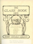 mss130_7_a_title_page__mount_holyoke_college_class_book__19111-898-800-600-80-wm-center_bottom-50-watermark2png