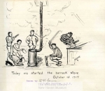 mss130_8_a_cartoon_drawn_by_gilbert_jerome_in_france__19171-899-800-600-80-wm-center_bottom-50-watermark2png