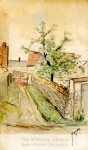 mss130_8_a_watercolor_by_gilbert_jerome_in_france__19181-900-800-600-80-wm-center_bottom-50-watermark2png