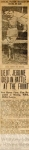 mss130_8_i_newspaper_article_about_gilbert_jerome__s_death__19181-901-800-600-80-wm-center_bottom-50-watermark2png