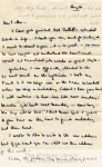 mss132_1_l_letter_from_edward_nettleton_to_father_george__19442-913-800-600-80-wm-center_bottom-50-watermark2png