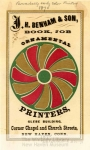 mss134_1_a_benham___son_book_printers__18701-932-800-600-80-wm-center_bottom-50-watermark2png