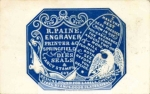 mss134c_1_i_richard_paine__engraver__business_card1-946-800-600-80-wm-center_bottom-50-watermark2png