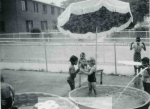 mss137_1_a_leila_day_nursery__children_playing1-956-800-600-80-wm-center_bottom-50-watermark2png